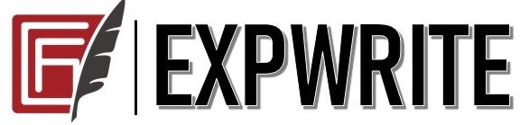 EXPWRITE