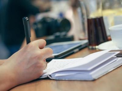3571-1-Essay-Writing
